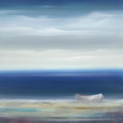 https://imgc.artprintimages.com/img/print/boat-on-shore_u-l-pz8sci0.jpg?p=0