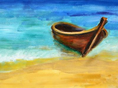https://imgc.artprintimages.com/img/print/boat-on-the-beach-oil-painting-on-canvas_u-l-pqj3cn0.jpg?p=0