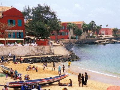 https://imgc.artprintimages.com/img/print/boats-and-beachgoers-on-the-beaches-of-dakar-senegal_u-l-p3vh4r0.jpg?p=0