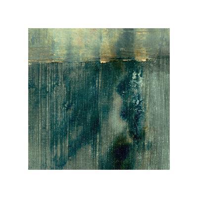 Boats II-J^ McKenzie-Giclee Print
