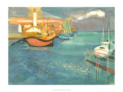 https://imgc.artprintimages.com/img/print/boats-in-harbor-i_u-l-pfr2gt0.jpg?p=0
