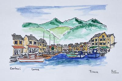 https://imgc.artprintimages.com/img/print/boats-moored-in-the-harbor-of-centuri-corsica-france_u-l-q1d55st0.jpg?p=0
