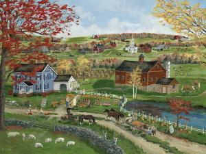 Fall Sale by Bob Fair