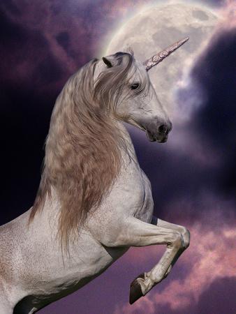 Unicorn 60