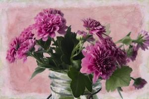 Mums the Word by Bob Rouse