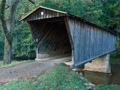 https://imgc.artprintimages.com/img/print/bob-white-s-bridge-patrick-county-va_u-l-pxysb50.jpg?p=0