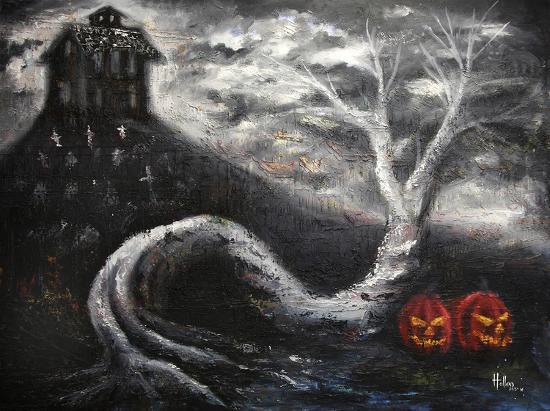 bobby-holland-haunted-mansion