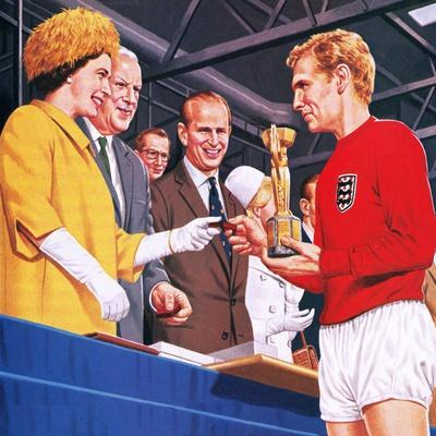 https://imgc.artprintimages.com/img/print/bobby-moore-collecting-the-football-world-cup-trophy-in-1966_u-l-pcdsf60.jpg?p=0
