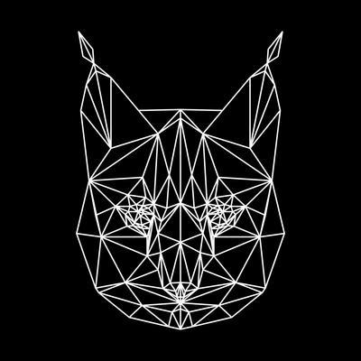 https://imgc.artprintimages.com/img/print/bobcat-polygon1_u-l-pw4ec10.jpg?p=0