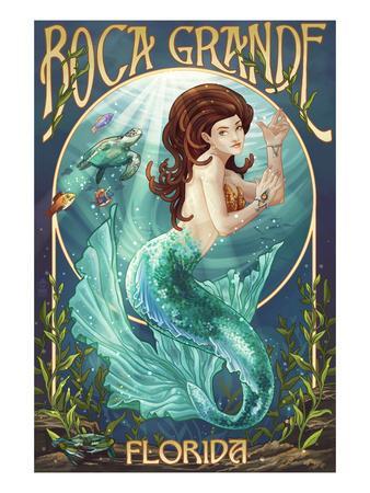 https://imgc.artprintimages.com/img/print/boca-grande-florida-mermaid_u-l-q1gpk300.jpg?p=0