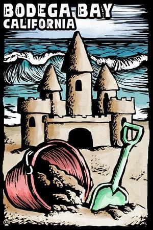 https://imgc.artprintimages.com/img/print/bodega-bay-california-sandcastle-scratchboard_u-l-q1gqjru0.jpg?p=0