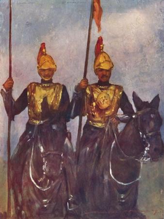 https://imgc.artprintimages.com/img/print/bodyguard-of-his-highness-dogra-sowar-kashmir-1903_u-l-q1er0mo0.jpg?p=0