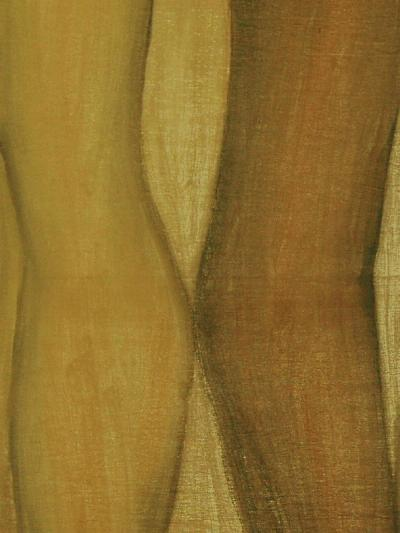 Bodykiss 7-Kenny Primmer-Art Print