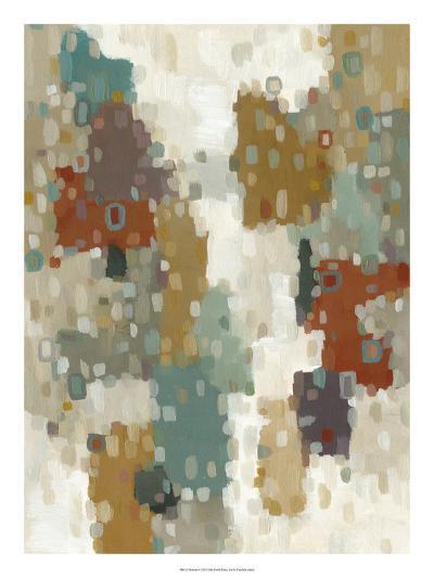 Boerum I-Chariklia Zarris-Premium Giclee Print