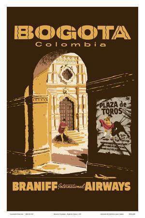 https://imgc.artprintimages.com/img/print/bogota-colombia-bullfighting-bullring-braniff-international-airways_u-l-f8ftv80.jpg?p=0