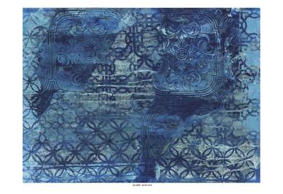 https://imgc.artprintimages.com/img/print/bohemian-blues_u-l-f8dz430.jpg?p=0