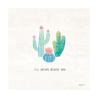 https://imgc.artprintimages.com/img/print/bohemian-cactus-vii_u-l-q1ddup20.jpg?p=0