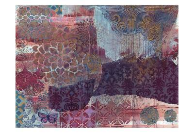 Bohemian Radiance-Smith Haynes-Art Print