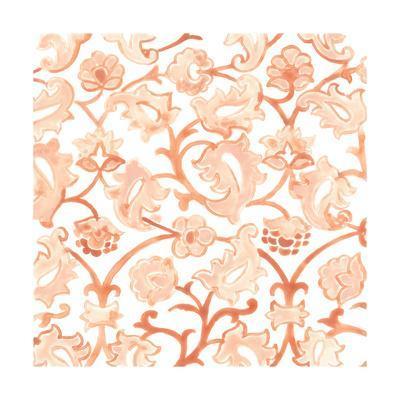 https://imgc.artprintimages.com/img/print/bohemian-textile-iii_u-l-q1c4sw90.jpg?p=0