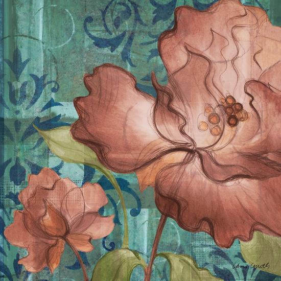 Boho Dream Square I-Lanie Loreth-Premium Giclee Print