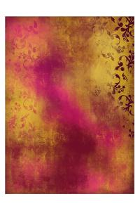 Abstract 1 by Boho Hue Studio