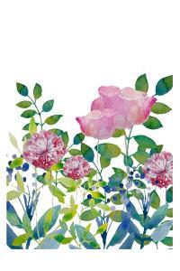 Bloom 1 by Boho Hue Studio