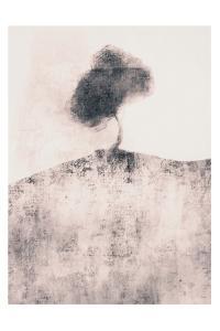 Distant Tree 2 by Boho Hue Studio