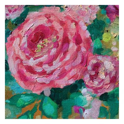 Peripheral Rose 2