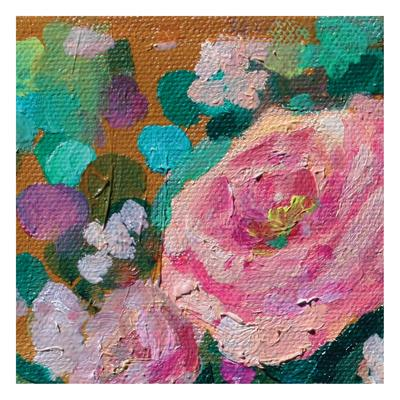 Peripheral Rose 3