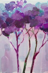 Tree 5 by Boho Hue Studio
