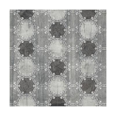 https://imgc.artprintimages.com/img/print/boho-luxe-tile-iv_u-l-q19bfrk0.jpg?p=0