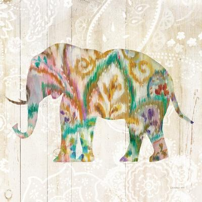 https://imgc.artprintimages.com/img/print/boho-paisley-elephant-ii-v2_u-l-q1ayyp00.jpg?p=0