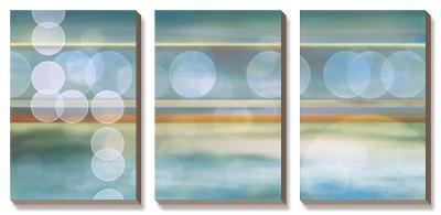 Bokehscape-Tandi Venter-Canvas Art Set