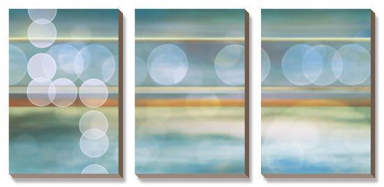 Bokehscape-Tandi Venter-Canvas Art Set