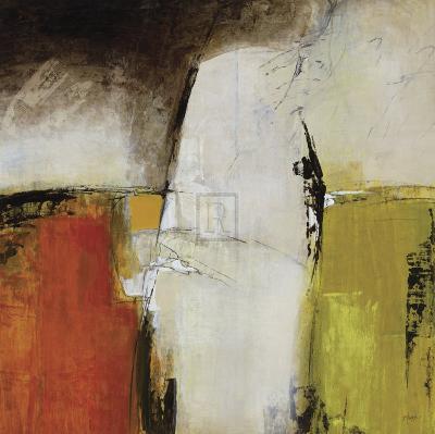 Boks I-Nicole Etienne-Art Print