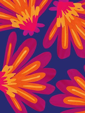 https://imgc.artprintimages.com/img/print/bold-folk-floral_u-l-f9iyfn0.jpg?p=0