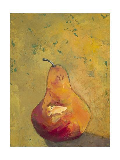Bold Fruit II-Mehmet Altug-Art Print