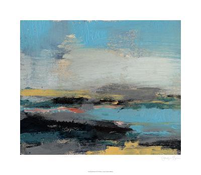 Bold Horizon II-Jennifer Goldberger-Limited Edition