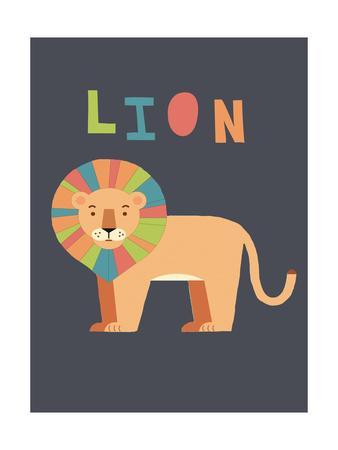 https://imgc.artprintimages.com/img/print/bold-lion_u-l-q1bo6b00.jpg?p=0
