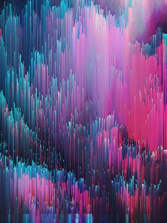 https://imgc.artprintimages.com/img/print/bold-pink-and-blue-glitches_u-l-f9arwv0.jpg?p=0