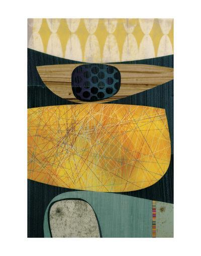 Bolero-Rex Ray-Art Print