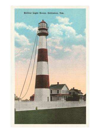 https://imgc.artprintimages.com/img/print/bolivar-lighthouse-galveston-texas_u-l-pdzpww0.jpg?p=0