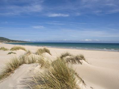 Bolonia Beach, Costa De La Luz, Andalucia, Spain, Europe-Miller John-Photographic Print