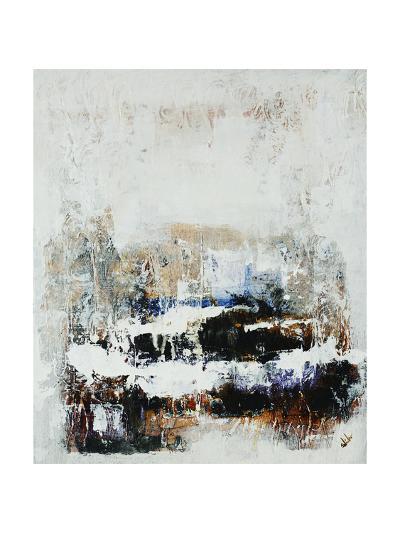 Bolt Wave-Joshua Schicker-Giclee Print