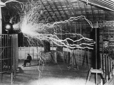 https://imgc.artprintimages.com/img/print/bolts-of-electricity-discharging-in-the-lab-of-nikola-tesla_u-l-q12sn850.jpg?p=0
