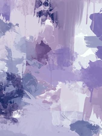 https://imgc.artprintimages.com/img/print/bomb-pop-purple_u-l-f9eafy0.jpg?p=0