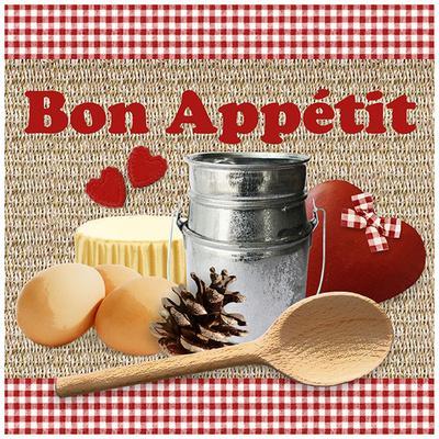 https://imgc.artprintimages.com/img/print/bon-appetit_u-l-f7tu7a0.jpg?p=0