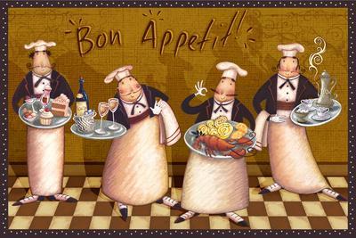 https://imgc.artprintimages.com/img/print/bon-appetit_u-l-pqlq5n0.jpg?p=0