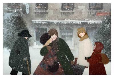 https://imgc.artprintimages.com/img/print/bon-baiser_u-l-f2nts70.jpg?p=0