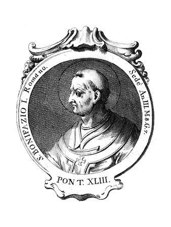 https://imgc.artprintimages.com/img/print/boniface-i-pope-of-the-catholic-church_u-l-ptqh5i0.jpg?p=0